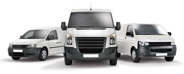 naprawa busów białystok